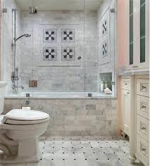 Colonial Bathroom Lighting Traditional Victorian Colonial Bathroom Photos