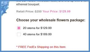 wedding flowers prices wedding flowers defining wholesale pricing