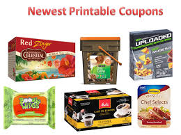 butterball seasoning printable coupons roundup 9 19 celestial seasonings boogie wipes