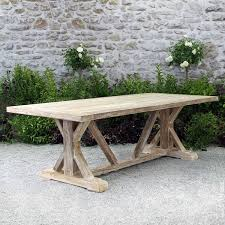 Dining Benches For Sale Best 25 Farmhouse Table For Sale Ideas On Pinterest Diy