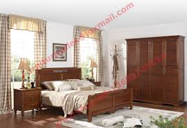 Best Furniture Brands Furniture Solid Wood Bedroom Furniture Manufacturers Amazing