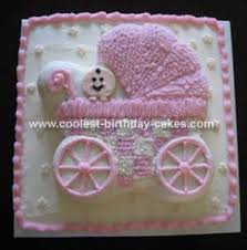 baby carriage cake coolest baby stroller cake shower cakes cake and cake stuff