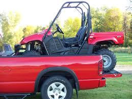 weight load rating of tailgate dodgetalk dodge car forums