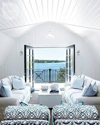 Cottage Living Room Designs by 148 Best Muskoka Living Interiors Images On Pinterest Boat House
