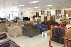 home design ar furniture furniture consignment conway ar furnitures