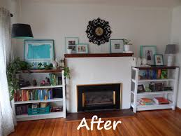 ikea ivar bookcase hack living rooms room and bedrooms