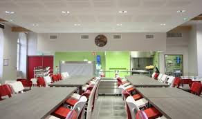 cuisine centrale chartres cuisine centrale chartres 28 images le casse t 234 te des