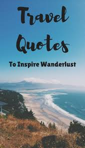 quotes about traveling images 31 best travel quotes to inspire wanderlust the travel sisters png