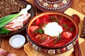 popular cuisine cuisine most popular dishes destinations