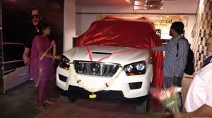 new generation mahindra scorpio s10 buying and ownership review