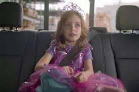 adt commercial actress house watch the newest tv ads from ford lincoln chrysler media adage