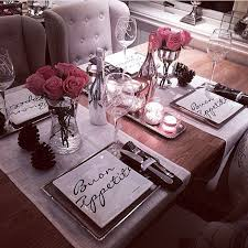 dining room table runner attractive best 25 dining table runners ideas on pinterest room at