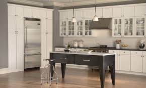 kitchen cabinets factory direct 100 kitchen cabinets factory direct china glass kitchen