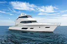 lexus sport yacht cost 2018 riviera 6000 sport yacht with ips power boat for sale