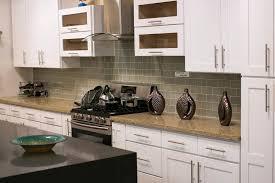 white shaker kitchen cabinets hardware american style white shaker wooden kitchen cabinet soft