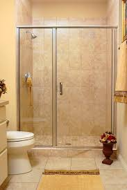 98 best shower doors u0026 enclosures by basco images on pinterest