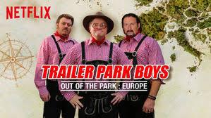 Hit The Floor Netflix - trailer park boys netflix official site