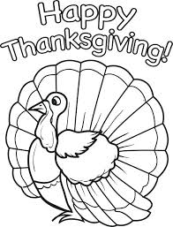 thanksgiving coloring pages printables kevmey me
