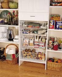 pantry closet shelving systems video and photos madlonsbigbear com