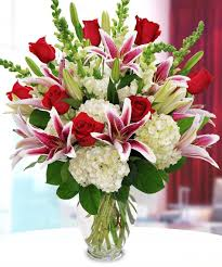 flower delivery kansas city kansas city florist flower delivery kansas city