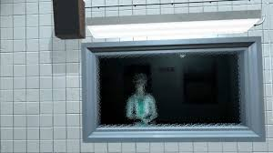 creepiest vr horror games in 2017 rift info