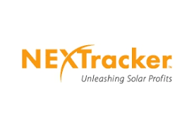 conergy nextracker launch america caribbean solar alliance
