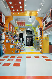 Interior Design Firms Nyc by Active Wearhouse U2014 Design Interior Design Firm New York