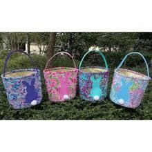 filled easter baskets wholesale sc01 alicdn kf htb1 oi2nnni8kjjsszgq6a8apxa8 w