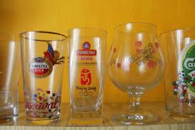 bicchieri birra belga bicchieri birra da collezione collezione di 3000 bicchieri di