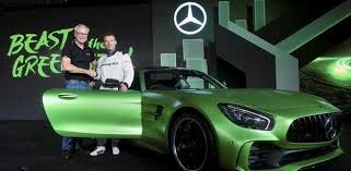 pictures of mercedes cars mercedes unveils luxury cars the hindu