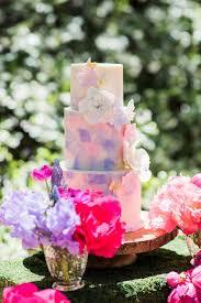 165 best fairy birthday party ideas images on pinterest birthday