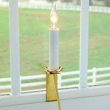 Window Candle Lights 25 Unique Window Candles Ideas On Pinterest Simple Christmas