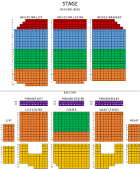 Hindu Temple Floor Plan by Seating Chart U2013 Temple Theatre