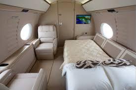 Gulfstream G650 Interior G650 Interior Photo Gallery Skybird Aviation