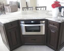 Dynasty Kitchen Cabinets by Cabinetry Gallery Iversons Lumber Highland Mi Montrose Mi