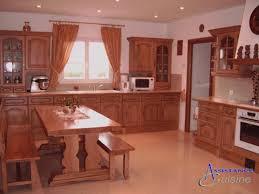 cuisines amenagees modeles choisir un modèle de cuisine en quelle matière est fait un meuble