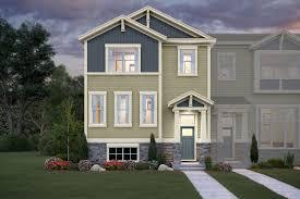 ryland homes design center eden prairie new homes in chanhassen mn newhomesource