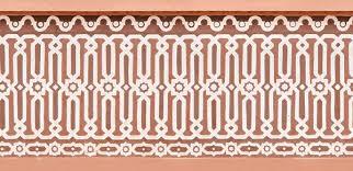 ornamentsmoorishvarious0002 free background texture morocco