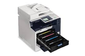 support color laser color imageclass mf8580cdw canon usa