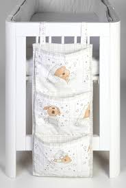 Orchard Sleigh Cot Toddler Bed White 39 Best Nursery Inspiration Images On Pinterest Nursery