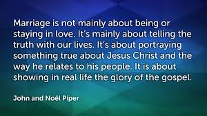 marriage quotations in 7 piper quotes on marriage faithlife