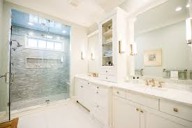 charleston shower stall ideas bathroom traditional with