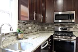 kitchen countertops and backsplash pictures white granite countertops colors styles designing idea