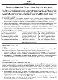 technical writer resume example sample samples for writing it