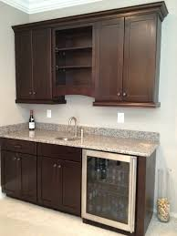 family room gallery greensboro custom cabinets kitchen design