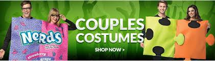 Shop Halloween Costumes Halloween Costumes Costume Accessories Adults Teens Kids