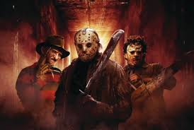 ticket pricing and packages released for halloween horror nights