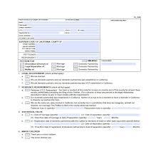 40 free divorce papers printable template lab