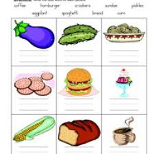 collections of health worksheets for kindergarten wedding ideas