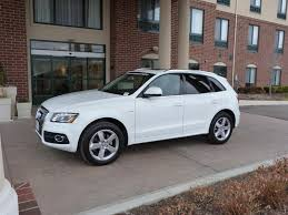 audi q5 rims and tires review 2011 audi q5 the about cars